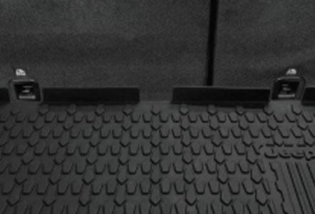 cubre alfombra